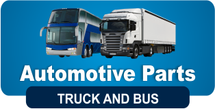 Automotive Parts - Trucks and Buses